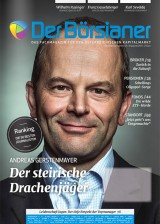 Cover-DB10