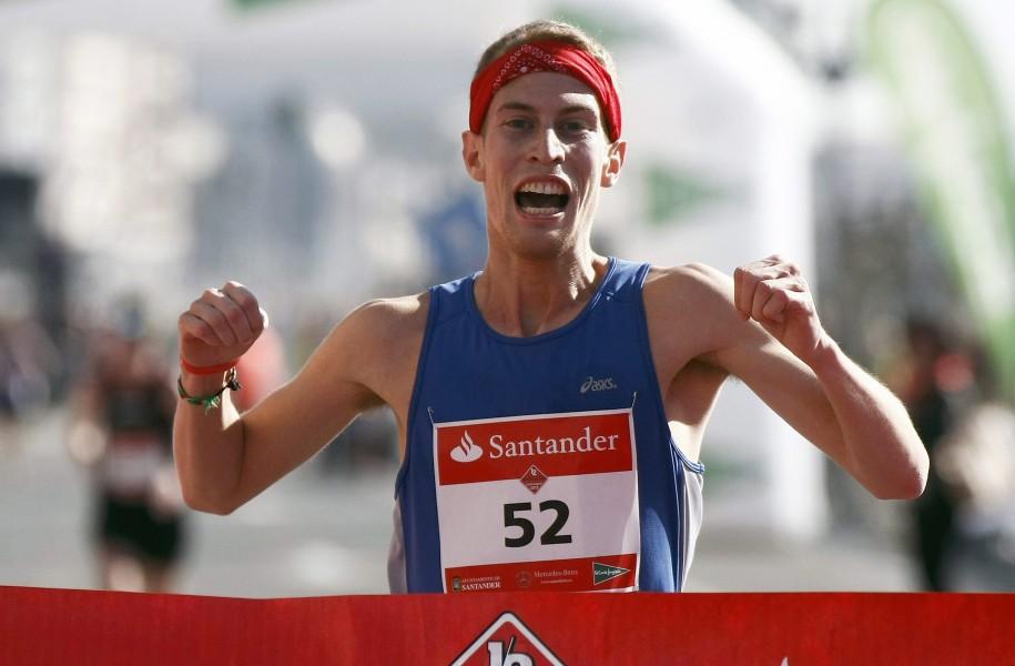 Fusion von Pioneer Investments und Santander