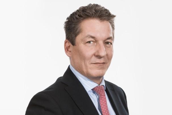 Clemens Schneider vor Ablöse bei Conwert