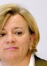 Martha Oberndorfer neue ÖBIB Chefin