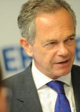 Erste Group faule Kredite Rumänien verkauf