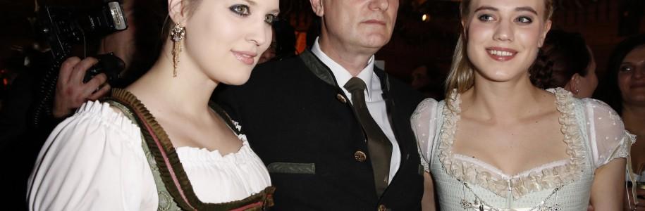 Larissa Marolt kauft Hotel von Bank Austria