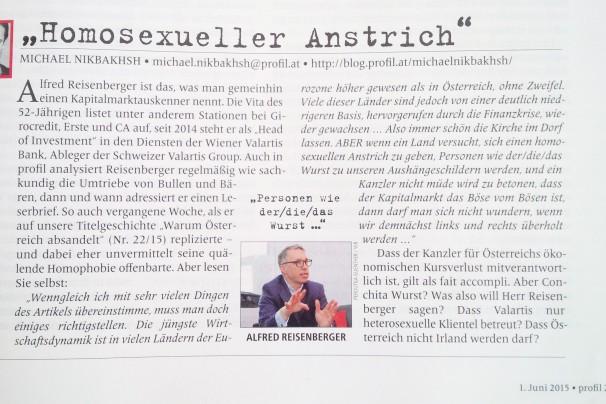 Profil-Artikel-Reisenberger