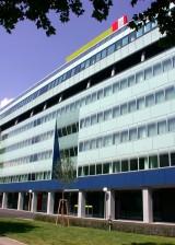 ÖBIB verzichtet auf CEO bei Telekom Austria