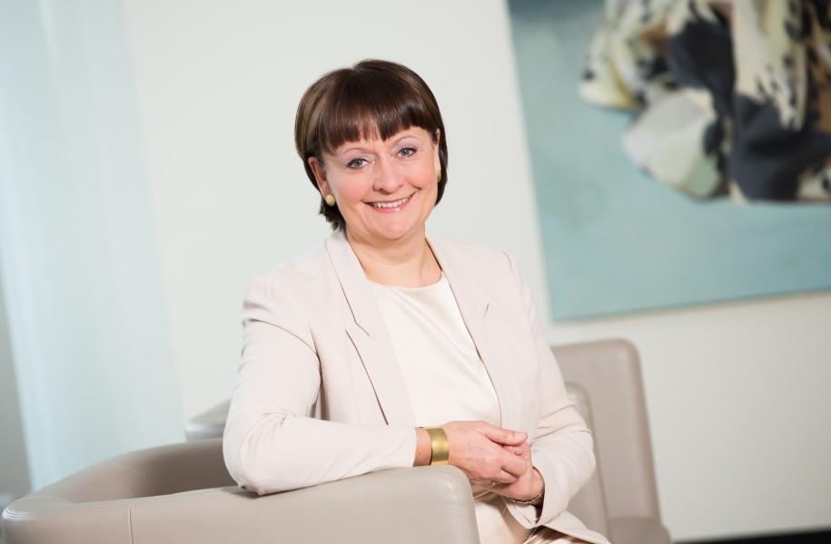 Zu wenig Frauen im Vorstand und Aufsichtsrat