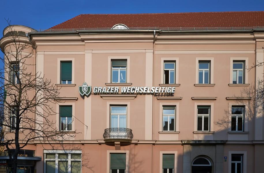 Grawe Security übernimmt Schelhammer Fonds aus