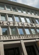 Immofinanz Vergleich Advofin
