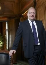 Bernkopf Vorstand Abgang Bank Austria UniCredit