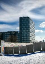 CA Immo Pläne O1 Russen Abgang Mint Ettenauer