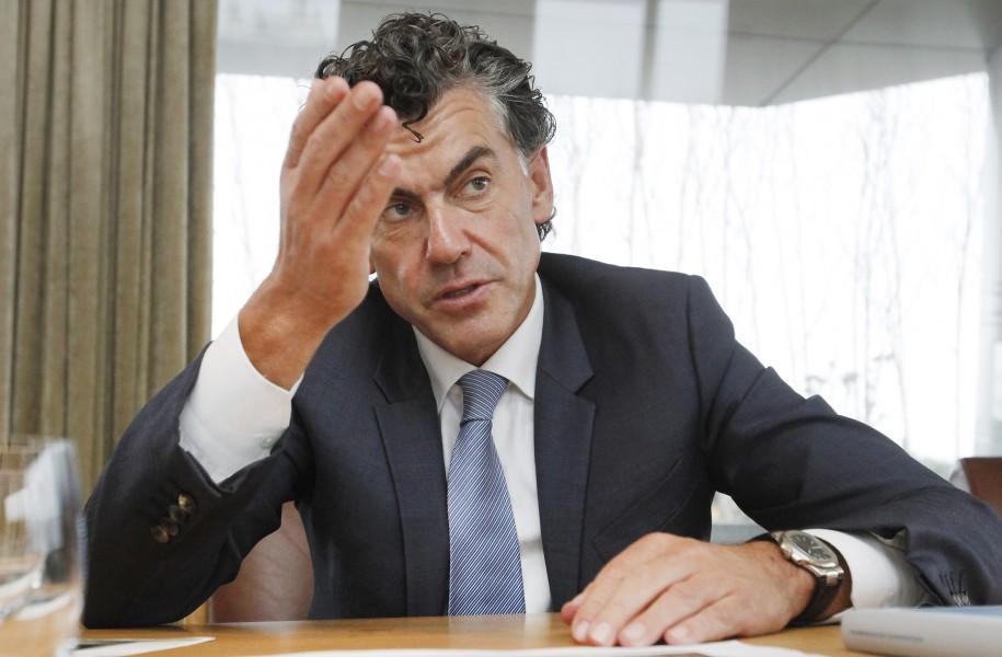 Michael Tojner CEG Gericht Urteil