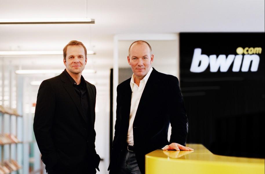 Bwin Chefs Teufelberger Bodner Korruptionsverdacht