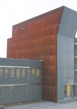 Binder+Cp Rückzug Wiener Börse Delisting