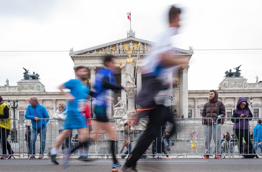 Grahammer Hypo Vorarlberg Marathon Rücktritt Kritik