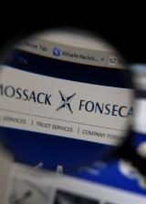 Panama ORF Leaks Banken
