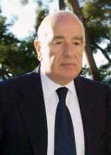 J. Safra Sarasin Bestechung Banker Österreich