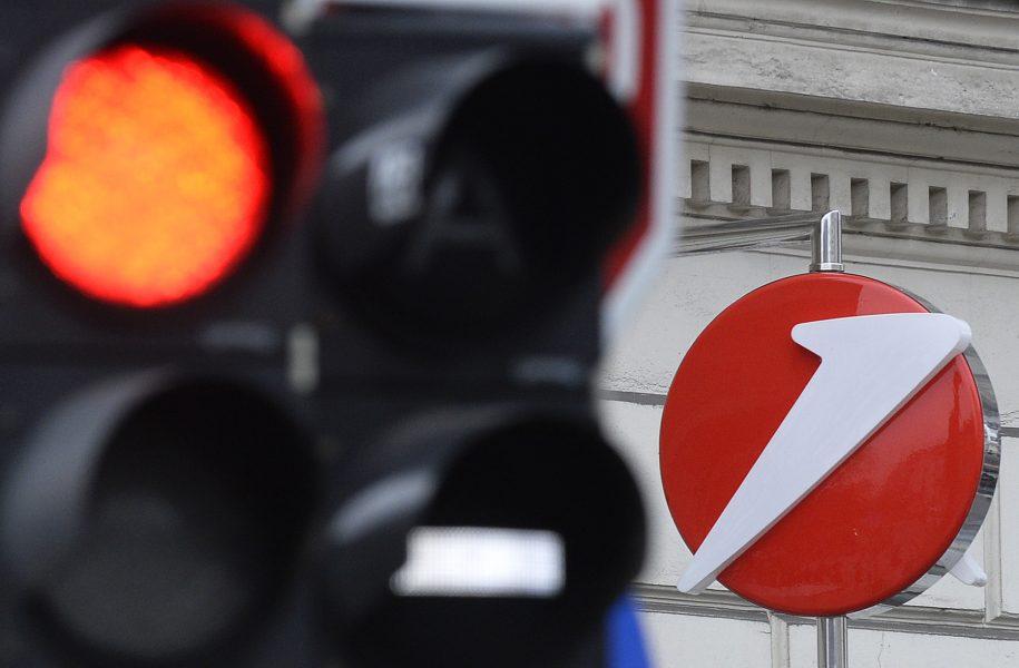 Bank Austria Ermittlungen Sanktionen USA