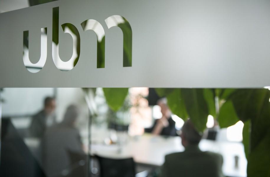 UBM Vorstand tritt ab Winkler übernimmt