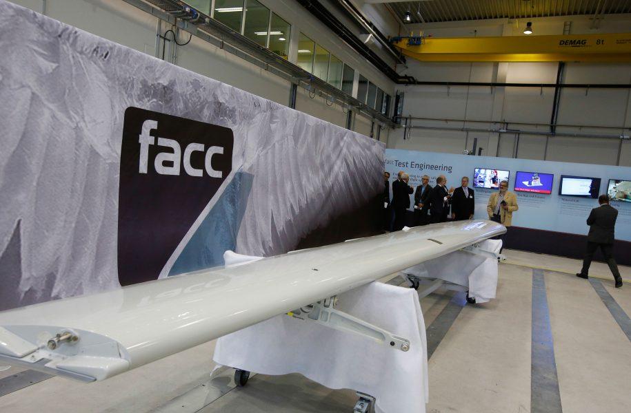 FACC Betrug Vorstand Versuch Kommunikation