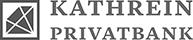 Kathrein Privatbank AG