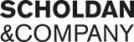 Scholdan & Company