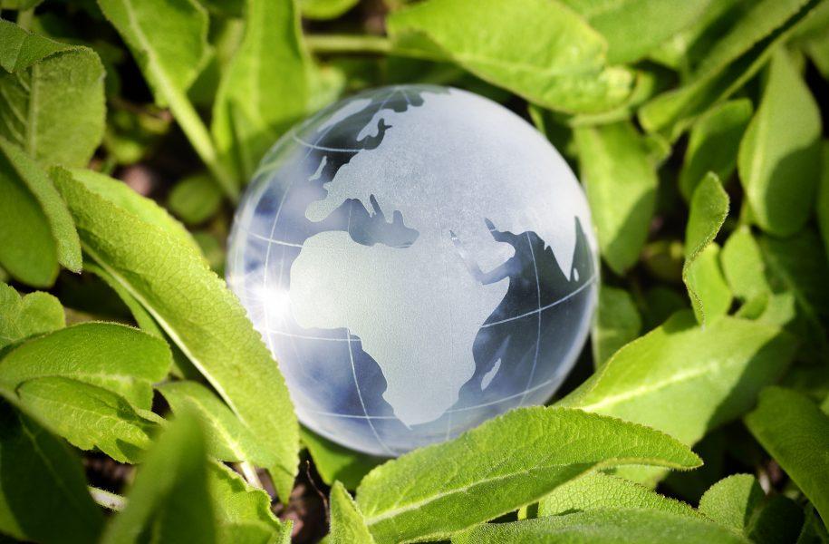 3Banken-Nachhaltigkeit