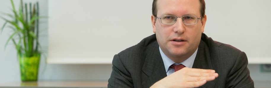 Ca Immo Florian Nowotny Vorstand Abgang