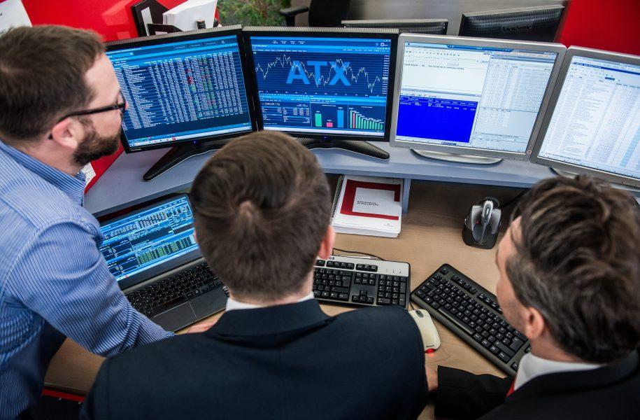 neuer Index ATX Prime Wiener Börse