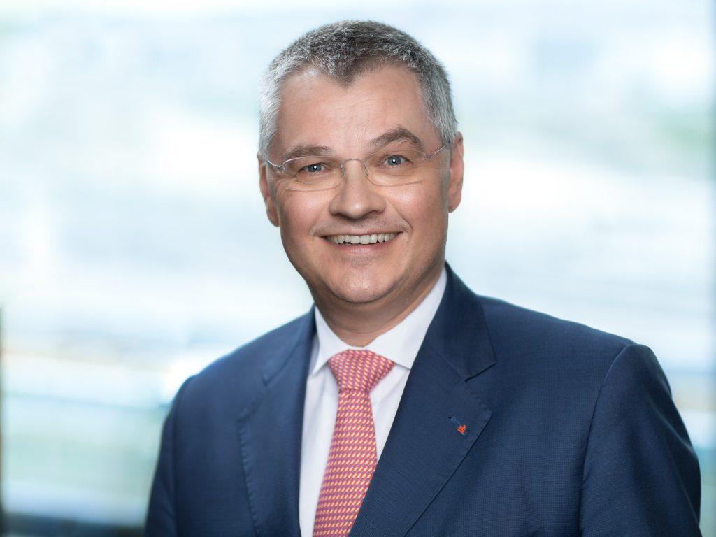 Erste Bank/Daniel Hinterramskogler