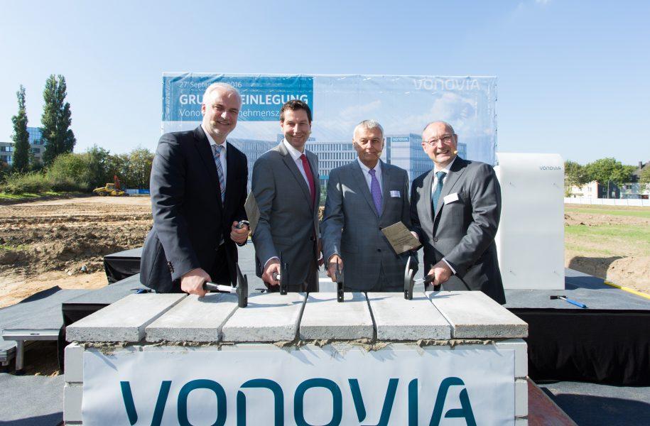 Immobilien Aktien Wien Börsegang IPO