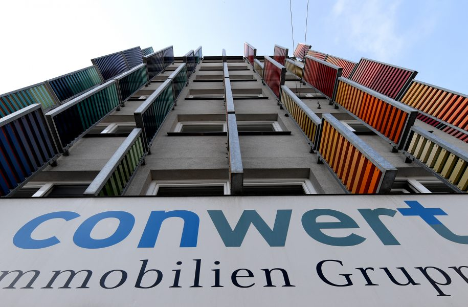 Conwert-Petrus-Advisers-Übernahme
