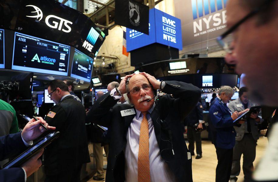 CFD-Trader-Verbot-IG-Markets-Finanzkontrakte