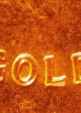 Superfund-Goldschatz-Christian-Baha-Diebstahl