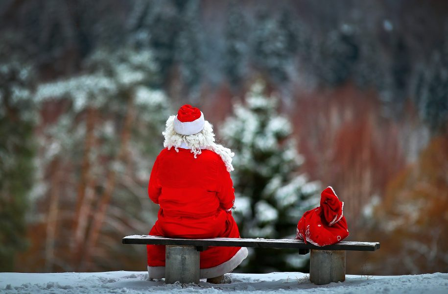 Wiener Börse Weihnachten Neujahr