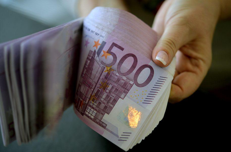 Schulden-Anleihen-OeBFA-Kapitalmarkt