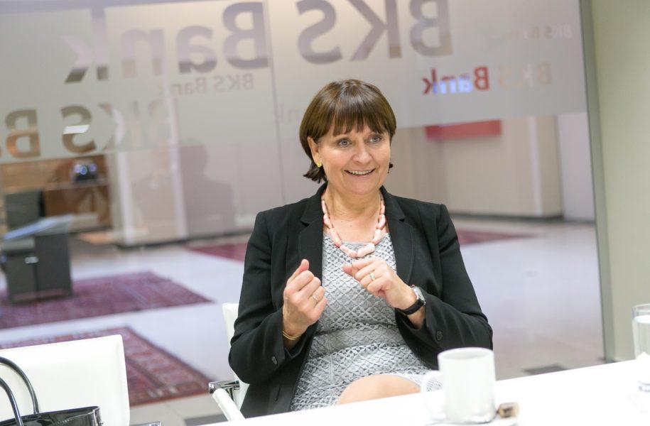 BKS-Bank-Social-Bond-Emission-Stockbauer