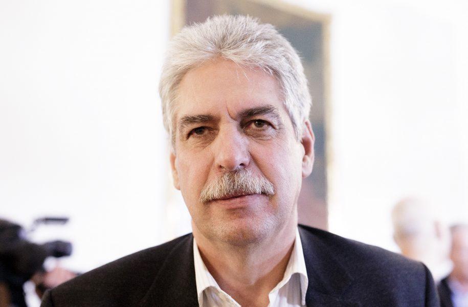 Schelling-FMA-Reform-Bankenaufsicht