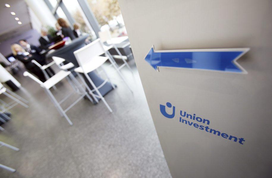 Wien Union INvestments Büro schließen Mitarbeiter