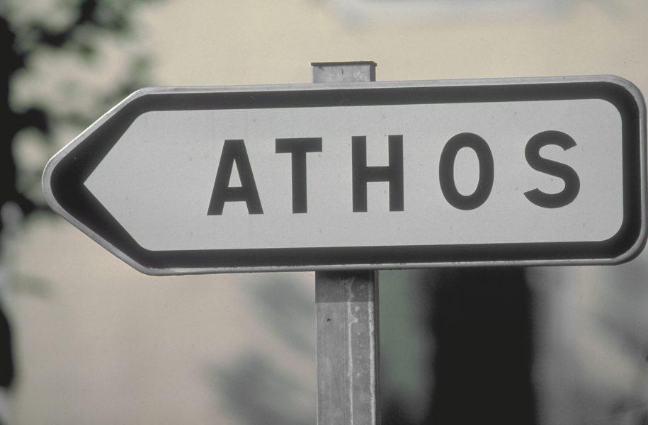 Athos-Immobilien-Pierer-Großaktionär-Dickinger