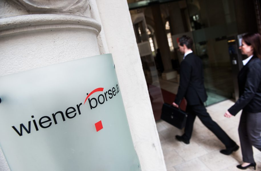 Börse-Wien-Studie-Kapitalmarkt