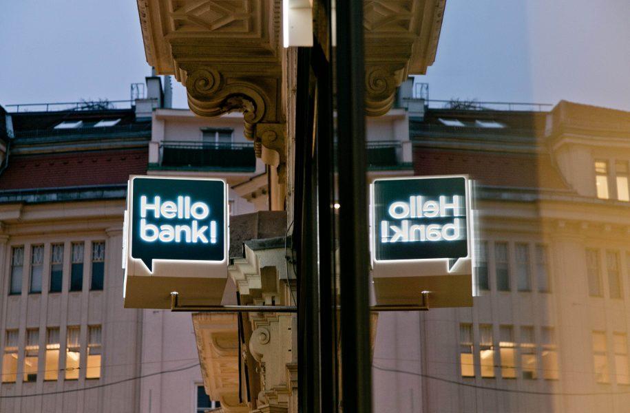 Hellobank-Sparstift-Trading
