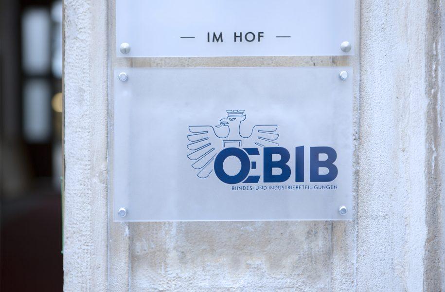ÖBIB-Streit-Holding