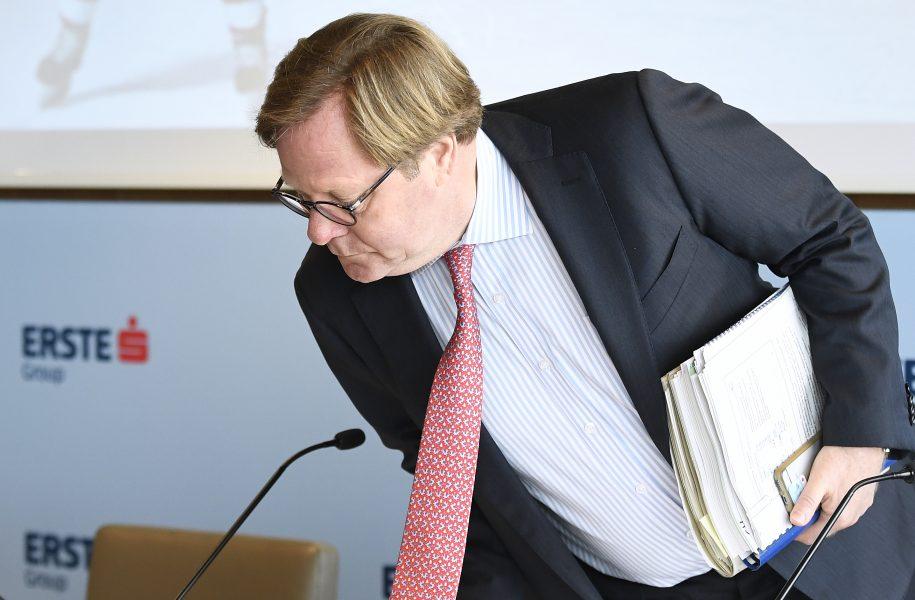 Cernko-ErsteGroup-Bankenaufsicht