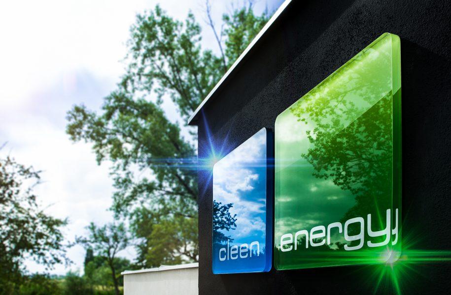 Clean Energy geht an Wiener Börse