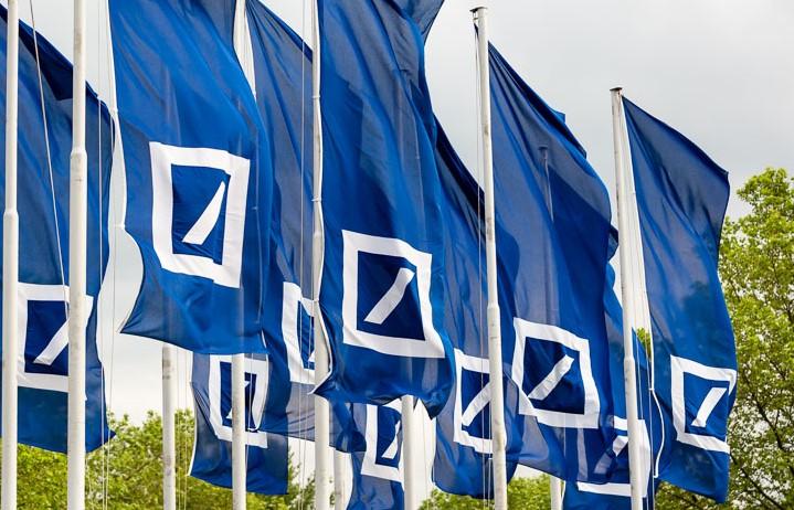 Deutsche-Bank-Aufsichtsrat-Österreicher