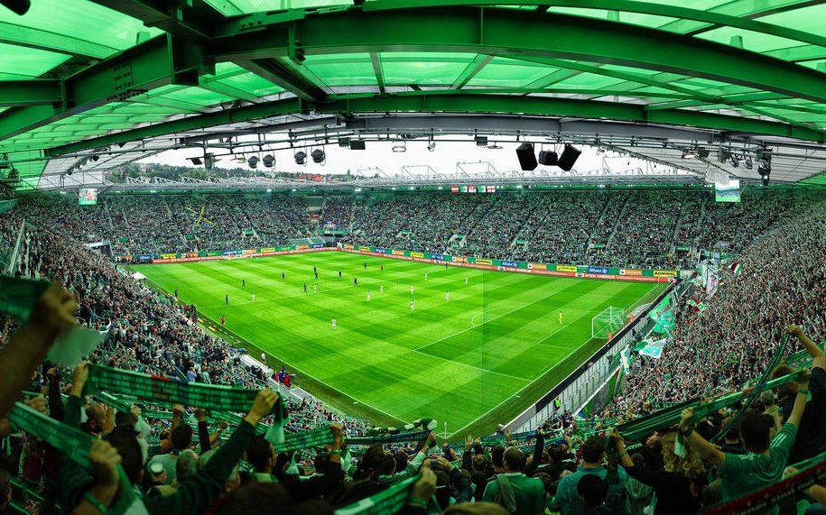 Rapid-Allianz-Stadion-Strabag