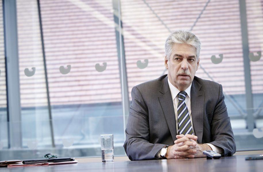 Schelling-Bund-Spekulationsverbot