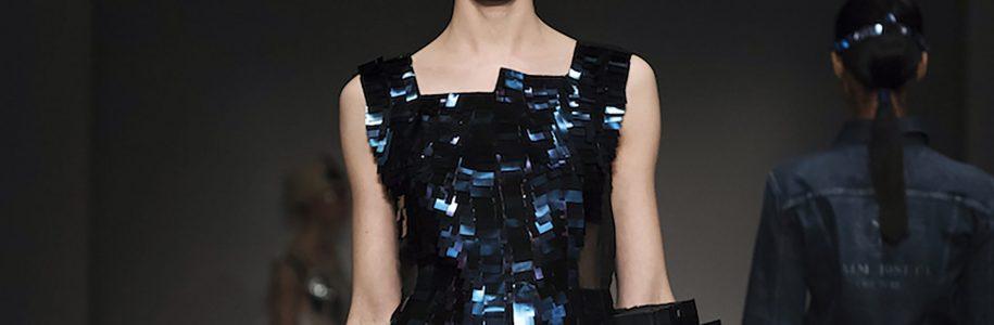 Voestalpine-Steel-Dress-Stahl