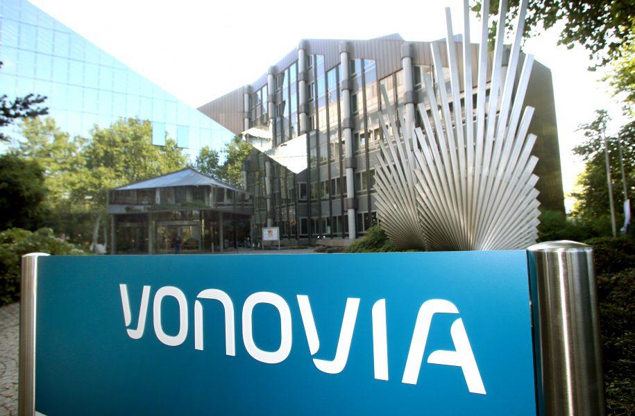 Conwert Vonovia Wiener Börse Angebot