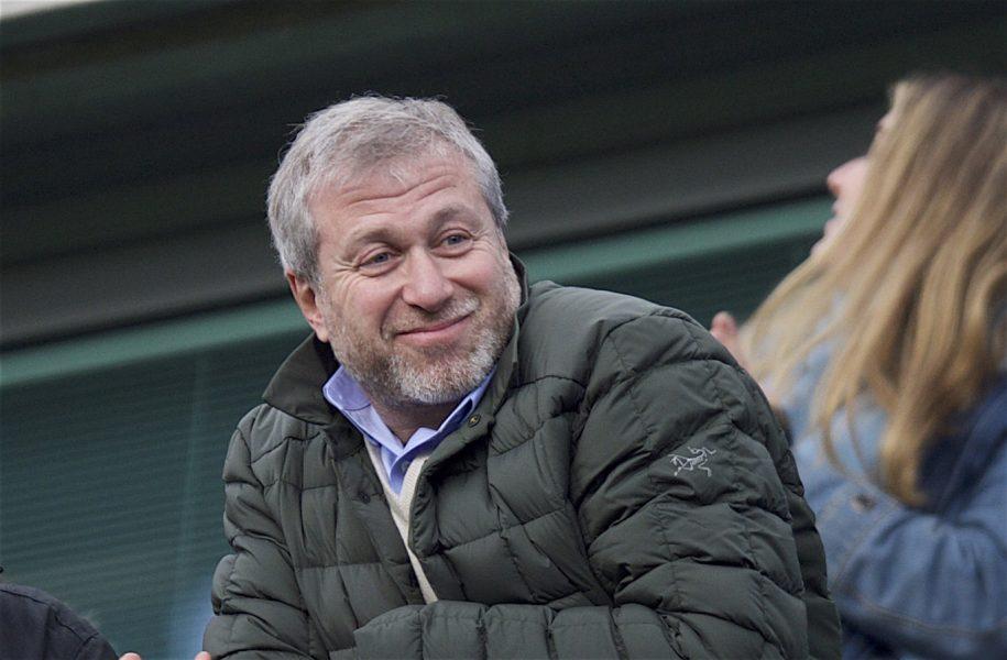 Abramovich-S-Immo-Großaktionär