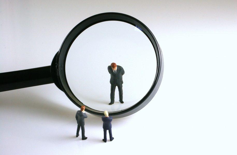 Bilanzbetrug-Gewinne-Manager-Misstrauen